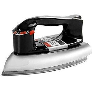 Ferro De Passar Black Decker Extra Leve Vfa1110 220v
