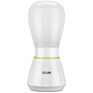 Luminaria Elgin 48lmre05bm01
