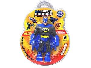 Mordedor Super Friends Batman Lúdico 2067