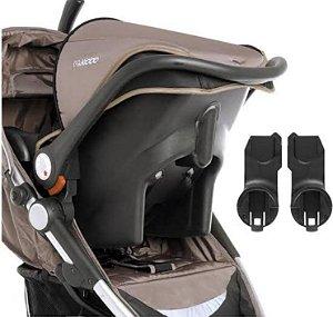 Adaptador Para Bebê Conforto Travel System