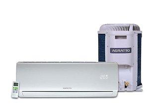 Condicionador De Ar Hw 9000 Btus 220v