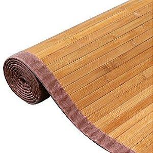 Tapete Acasa De Bambu Pequeno