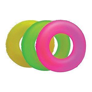 Boia Mor Neon 90 Centímetros