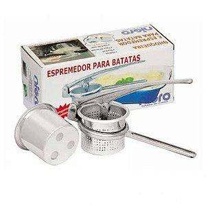 Espremedor Batata Nigro 39205