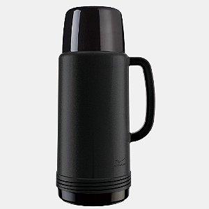 Garrafa Térmica Invicta 1 Litro 8431 Ideal