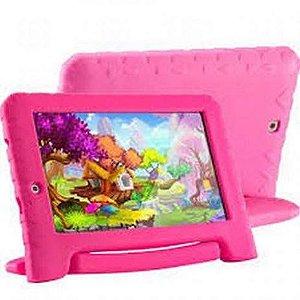 tablet multilaiser kid pad plus nb279