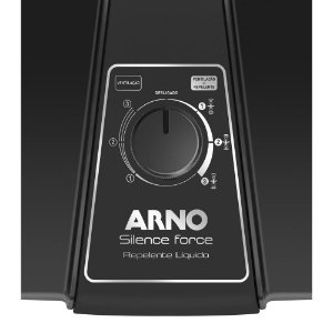 Ventilador Arno 40cm Vf55 220v