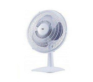 Ventilador Faet 30cm 1122 110v