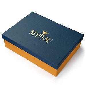 Kit Box Majucau