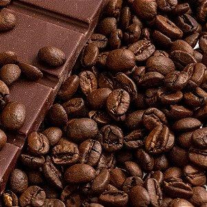 Chocolate 70% com Café Especial