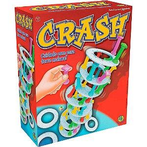 Jogo Torre Crash - DTC