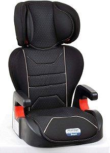 Cadeira Auto Protege Reclinável - Burigotto