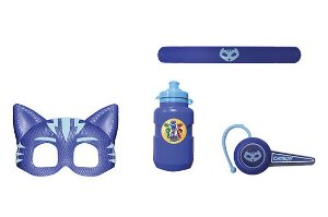Mascara Adventure Set PJMasks - Candide