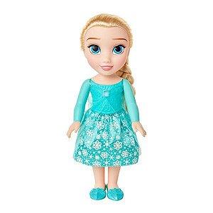 Boneca Elsa Viagem - Mimo
