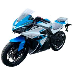Moto Elétrica Fant One 5000w