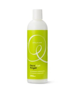 Gel finalizador Angell 355ml - Deva Curl