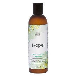 Condicionador Hope 300g - Abela