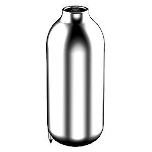 Ampola garrafa Termolar 1.8L Pump (pressão)