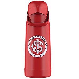 Garrafa Térmica Termolar Magic Pump 1.8L Internacional Oficial