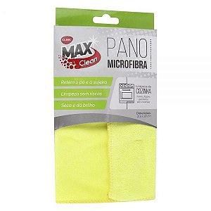 Pano Microfibra Clink