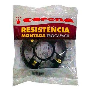 Resistência para Linhas Space Power/Smart 7500W 220V Corona 381