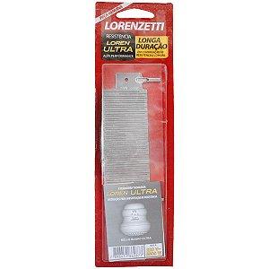 Resistência para Chuveiro Bello Banho Ultra 220V 5500W Loren Ultra Lorenzetti