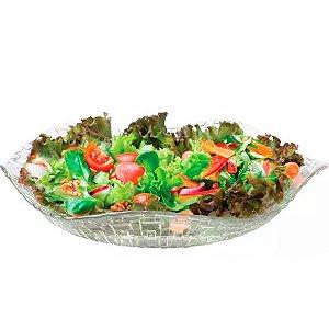 Saladeira ou fruteira Ruvolo Bari S/pé