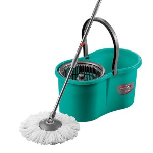 Esfregão Mop Bettanin Fit 8L