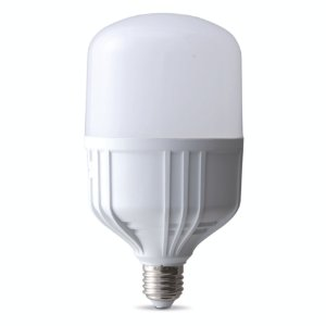 Lâmpada LED Tramontina Alta Potência Base E27 3700 lm 37 W Bivolt 6500 K Luz Branca