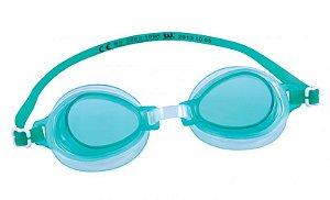 Óculos de natação Belfix kids cores sortidas