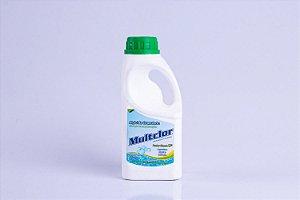 Algicida granulado Multclor 1kg
