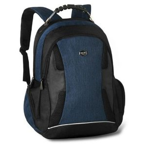 Mochila Notebook Clio Ml8263