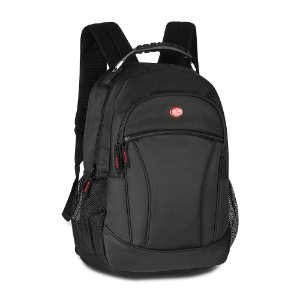 Mochila Clio Executiva / notebook ML3106