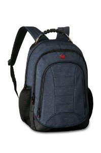 Mochila Clio Executiva / notebook ML8267