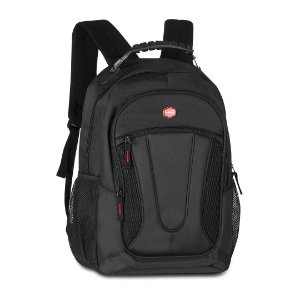 Mochila Clio Executiva / notebook ML3107