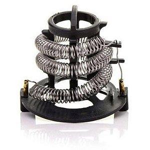 Resistência torneira eletrônica Lumen Hydra 5500W 220V