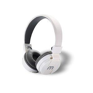Headphone Com Microfone HMaston H-872