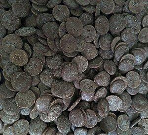 Chocolate Amargo 70% - 126g