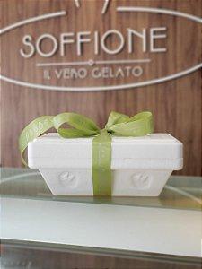 GELATO SOFFIONE 500 GRS