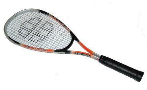 RAQUETE SQUASH UNSQUASHABLE  JUNIOR SRA