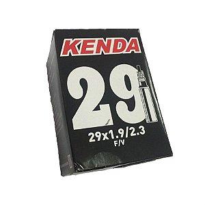 CÂMARA DE AR KENDA ARO 29