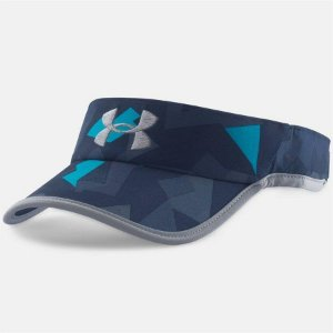 VISEIRA UNDER ARMOUR SHADOW VISOR 2.0