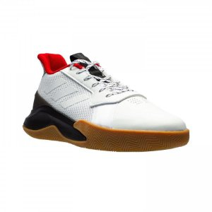 TÊNIS ADIDAS RUN THE GAME INDOOR MASCULINO