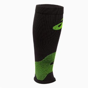 POLAINA ASICS COMPRESSION LEG SLEEVES