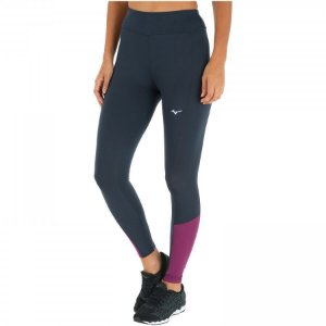 LEGGING MIZUNO NEW FIT F FEMININA