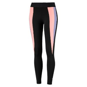 CALÇA LEGGING PUMA OWN IT FULL TIGHT FEMININA