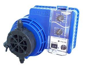 Bomba Dosadora EX1 0507 AV (5 litros / 7 bar)