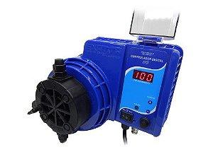 Bomba Dosadora Digital EX1D AV 0507 (5 litros / 7 bar)
