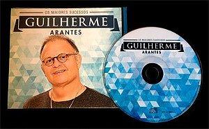 CD musical - Vários artistas