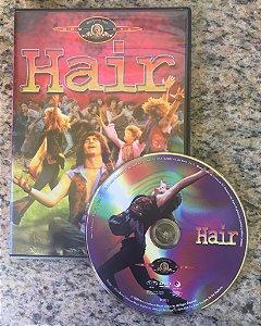DVDs de Filmes Diversos